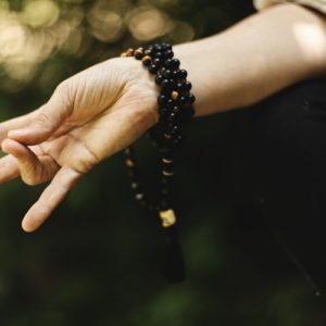 Step-by-Step Guide to Perform Mindful Meditation Practice