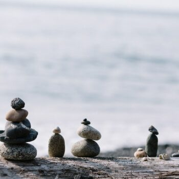 Mindfulness: Introduction, Definition & History