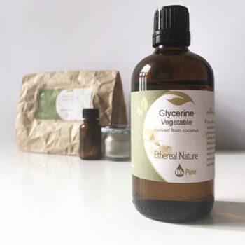 Easy Vitamin C Serum Recipes For Acne Spots & Wrinkles