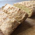 Keto Bread: Super Easy and Delicious