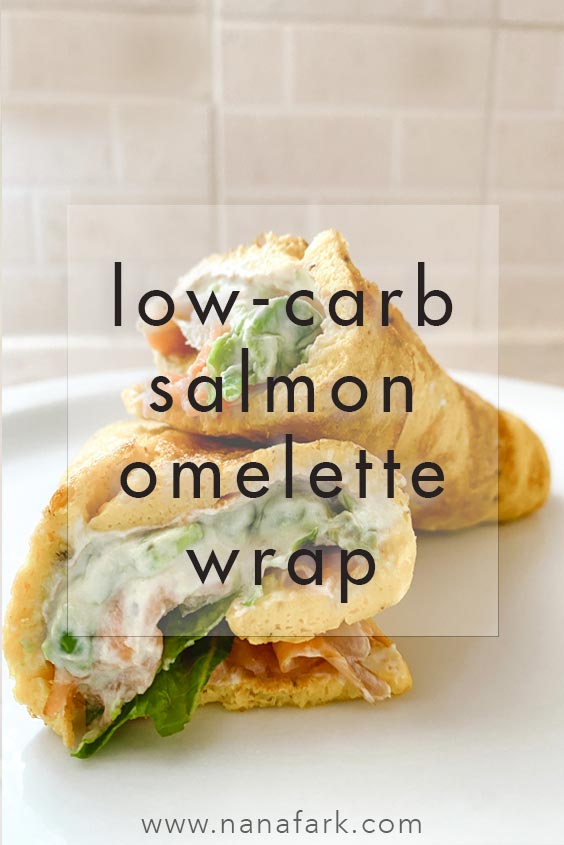 low-carb-omelette-wrap-with-smoked-salmon